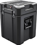 AL1212-1504 TOWER CASE