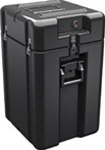 AL1413-2105 TOWER CASE