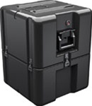 AL1616-1012 TOWER CASE