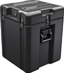 AL1616-1804 TOWER CASE