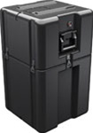 AL1616-1812 TOWER CASE
