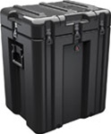 AL1814-2204 TOWER CASE