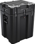 AL1814-2205 TOWER CASE