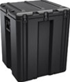 AL2221-2802 TOWER CASE