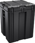 AL2221-2804 TOWER CASE