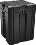 AL2221-2805 TOWER CASE