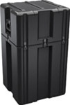 AL2221-2814 TOWER CASE
