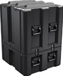 AL2624-1224 TOWER CASE