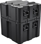 AL2624-1813 TOWER CASE