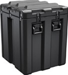 AL2624-2703 TOWER CASE