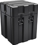 AL2727-2709AC TOWER CASE