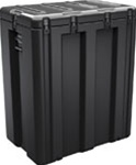 AL3018-3602 TOWER CASE