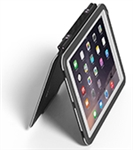 C11080 Vault for iPad Air 2