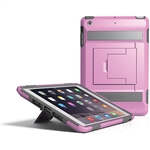 Voyager Case for iPad mini 1,2,3