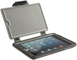 CE3180 Vault Series Tablet Case