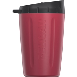 10oz Dayventure Tumbler Canyon Red