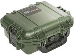 IM2050 Pelican Storm Case With Foam