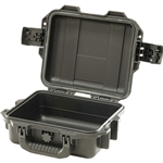 IM2050 Pelican Storm Case With No Foam