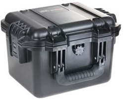 IM2075 Pelican Storm Case With Foam