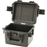IM2075 Pelican Storm Case No Foam