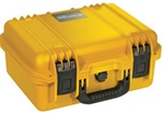 IM2100 Pelican Storm Case With Foam