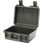 IM2100 Pelican Storm Case With No Foam