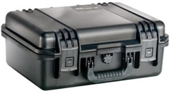 IM2200 Pelican Storm Case With Foam