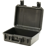 IM2200 Pelican Storm Case With No Foam
