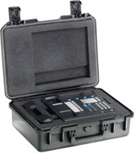 IM2300 Pelican Storm Case With Foam