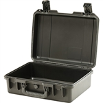 IM2300 Pelican Storm Case With No Foam