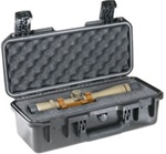 IM2306 Pelican Storm Case With Foam
