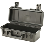 IM2306 Pelican Storm Case No Foam
