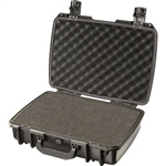 IM2370 Pelican Storm Case With Foam