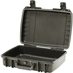 IM2370 Pelican Storm Case No Foam