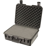 IM2400 Pelican Storm Case With Foam