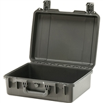 IM2400 Pelican Storm Case No Foam