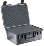 IM2450 Pelican Storm Case With Foam