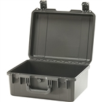 IM2450 Pelican Storm Case No Foam