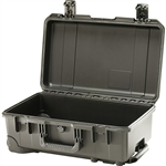IM2500 Pelican Storm Carry On Case  No Foam