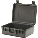 IM2600 Pelican Storm Case No Foam