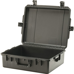 IM2700 Pelican Storm Case No Foam