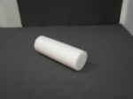 "6"" x 18"" Foam Exercise Roller"
