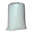 Pure Polystyrene Beads 3cf