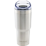 32oz Tumbler with Slide Lid