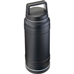 Pelican Travel Bottle 32oz