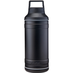 Pelican Travel Bottle 64oz