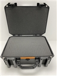 V300 Vault Large Pistol Case With Pick n Pluck Foam