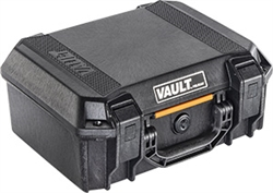 V200 Vault Medium Pistol Case (Free Shipping)