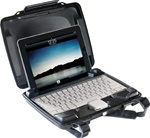 i1075 iPad or iPad 2 Case