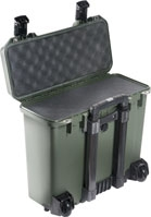 iM2435 Pelican Storm Case With Foam